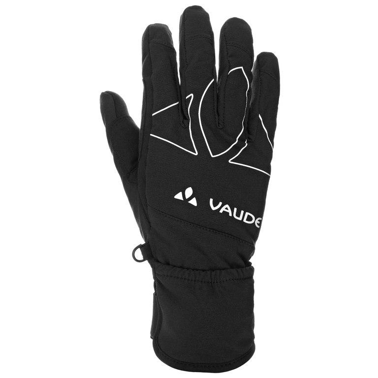 Vaude La Varella Gloves - black