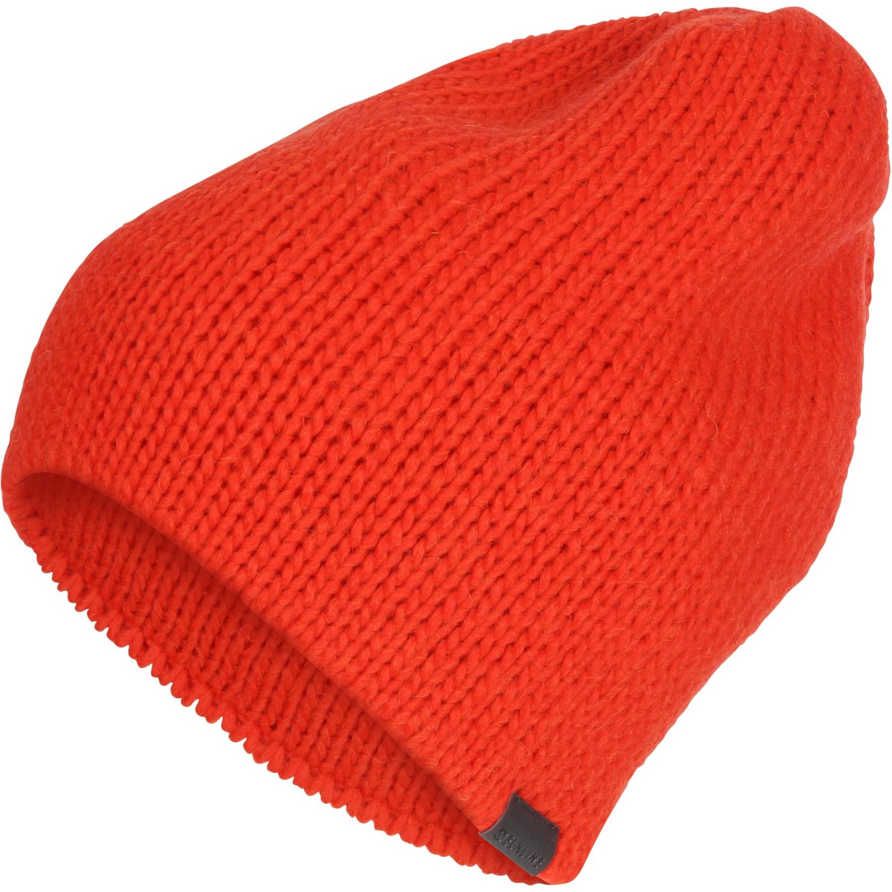 Elkline DREW Womens Hat - orange