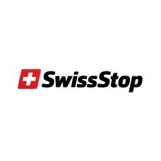 Swissstop - High-Performance Brake Pads for Disc & Rim Brakes