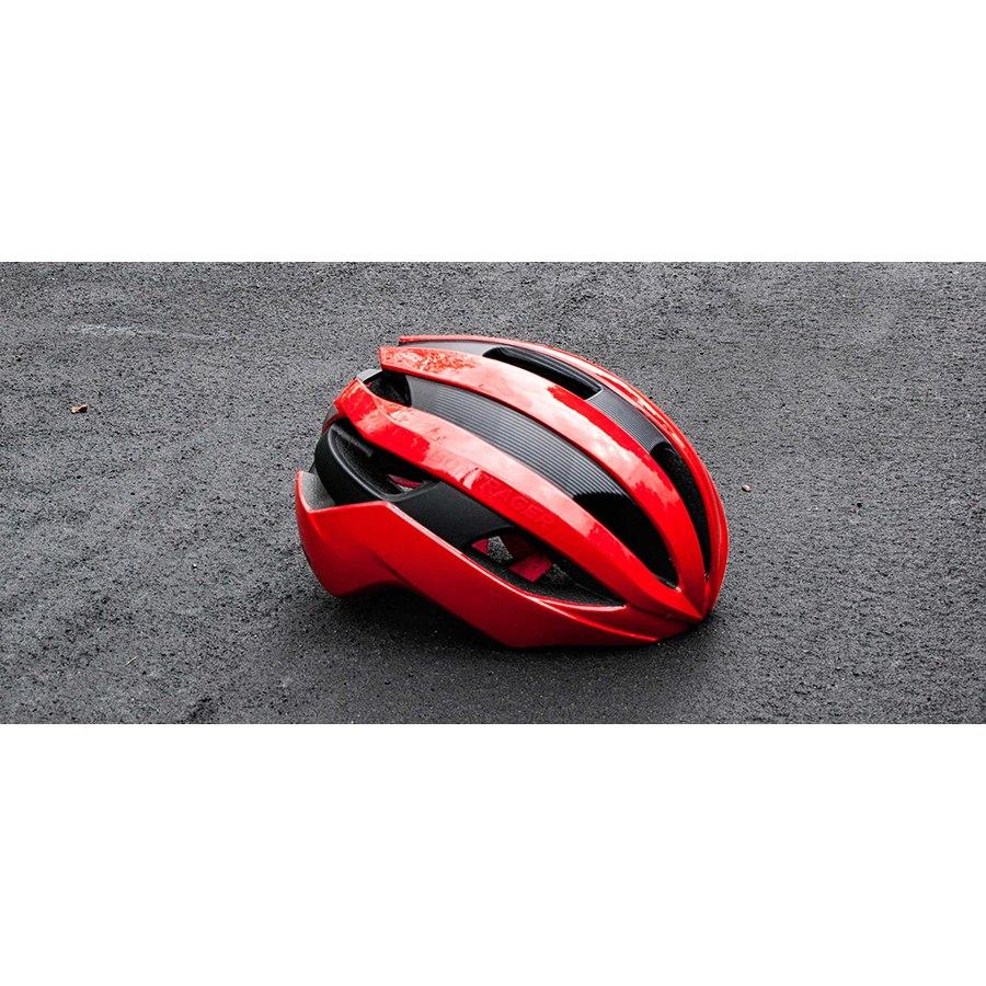 Image of Bontrager Velocis MIPS Road Helmet - white