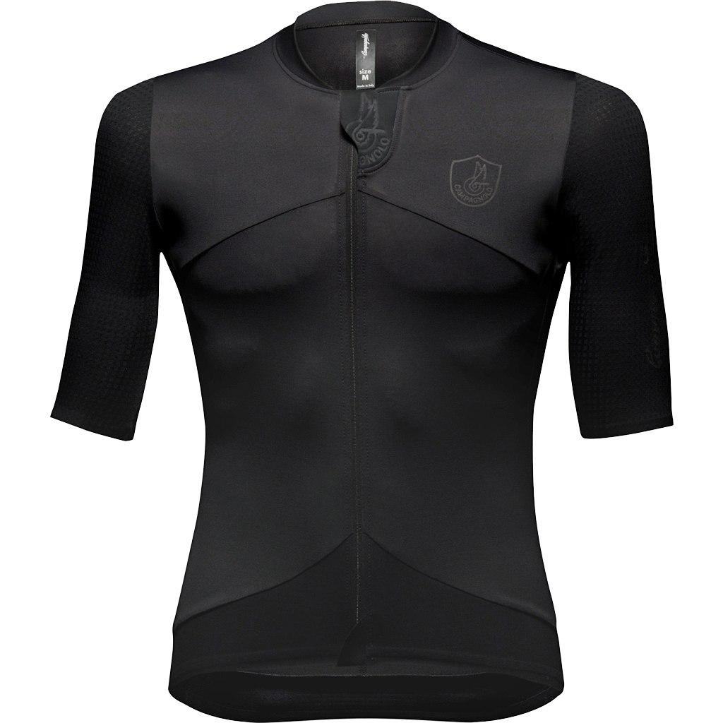 Campagnolo C-Tech Jersey - Black
