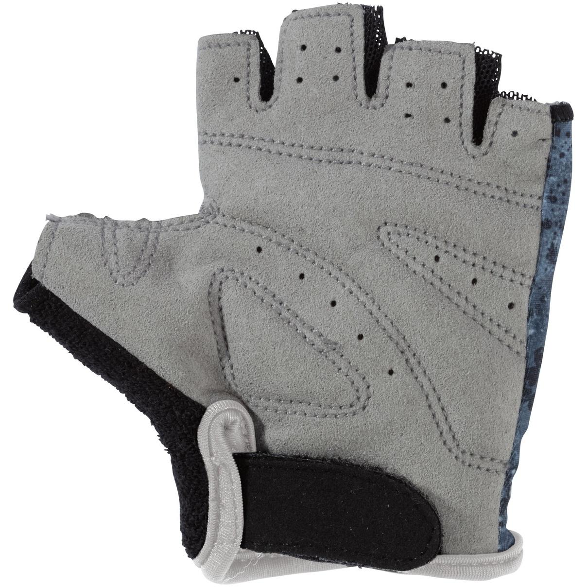 Bild von Vaude Grody Kinder Handschuhe - schwarz