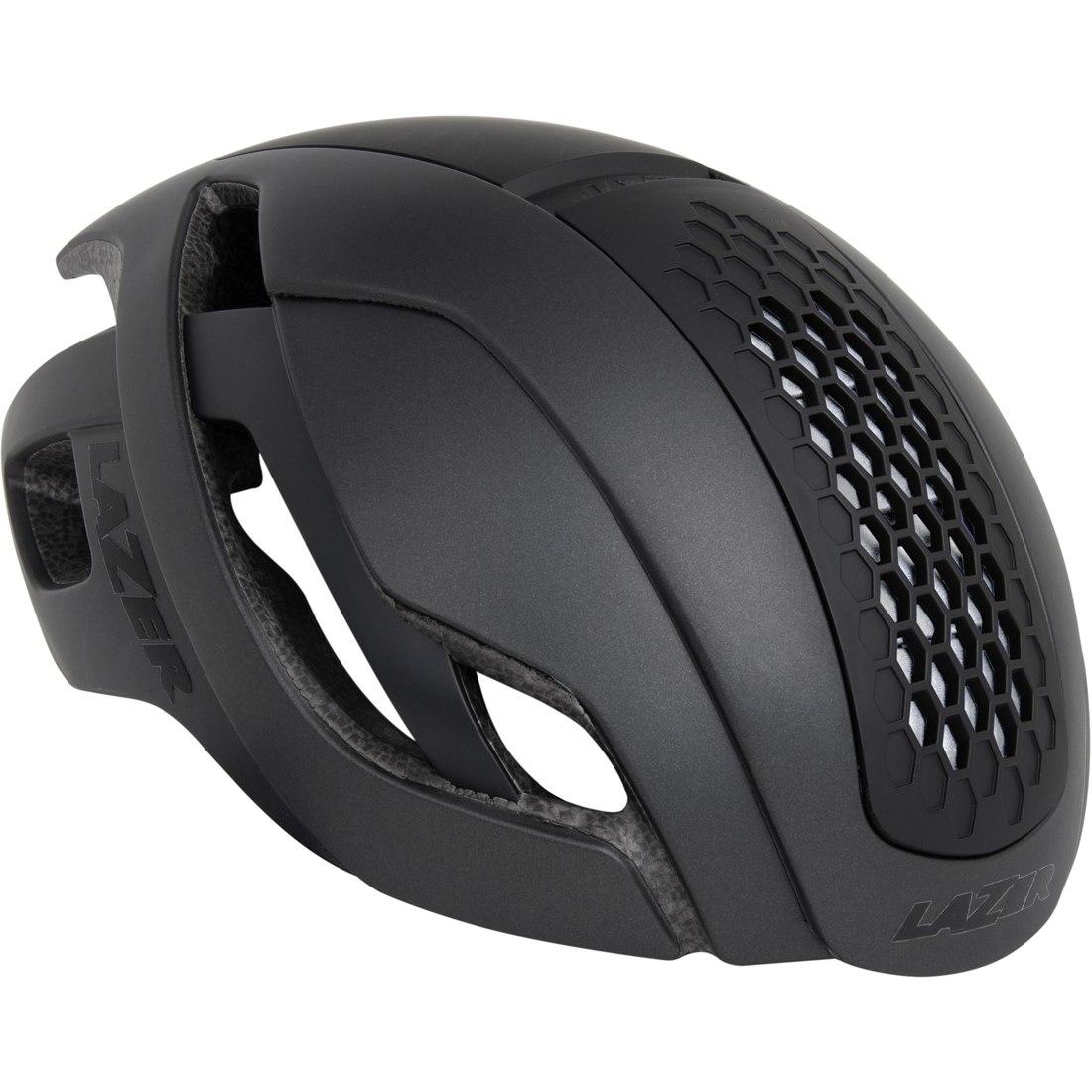 Lazer Bullet MIPS Helm - matte black
