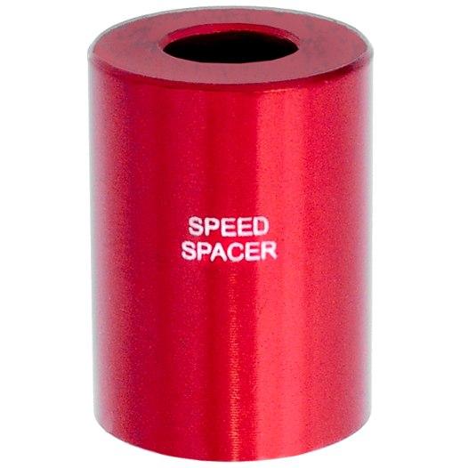 Wheels Manufacturing Bearing Press Speed Spacer