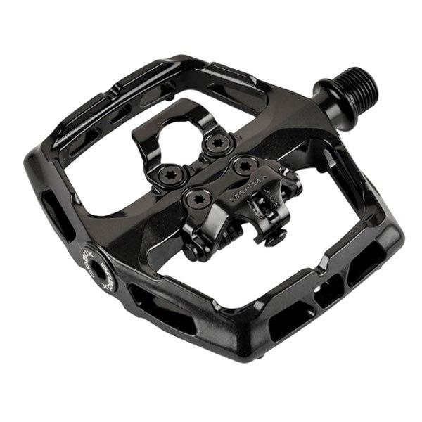 Xpedo Ambix Pedal - schwarz