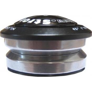 Stronglight Light'In Alu Headset 1 1/8 inch - IS42/28,6 | IS42/30