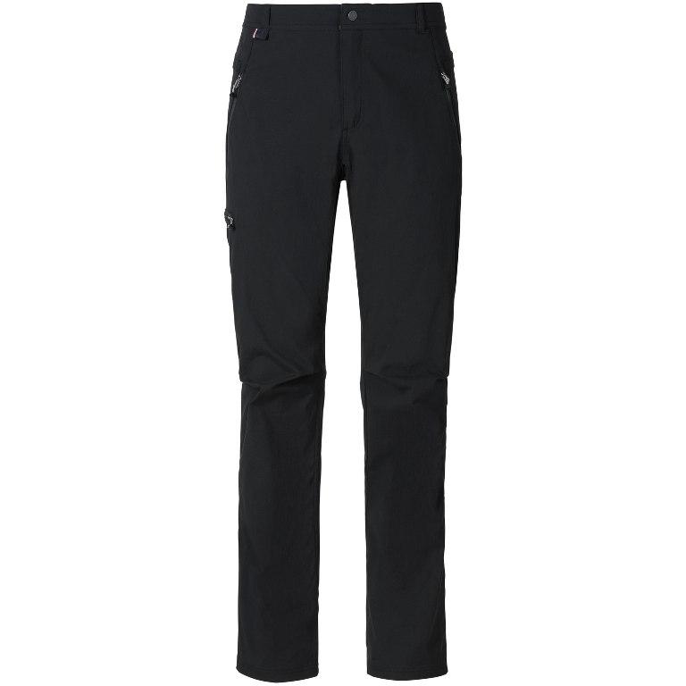 Odlo Pants WEDGEMOUNT Men 527552 - 15000 black