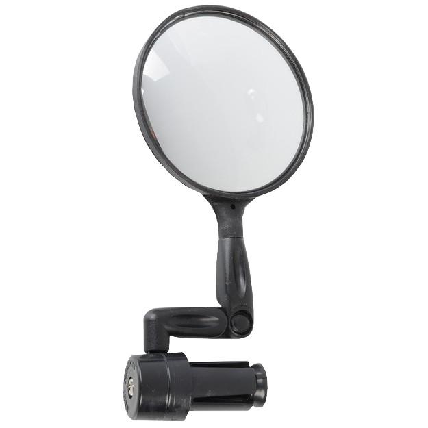 XLC Rückspiegel - MR-K02