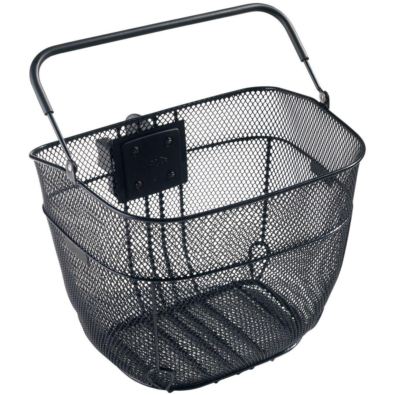Image of Bontrager Interchange Handlebar Basket
