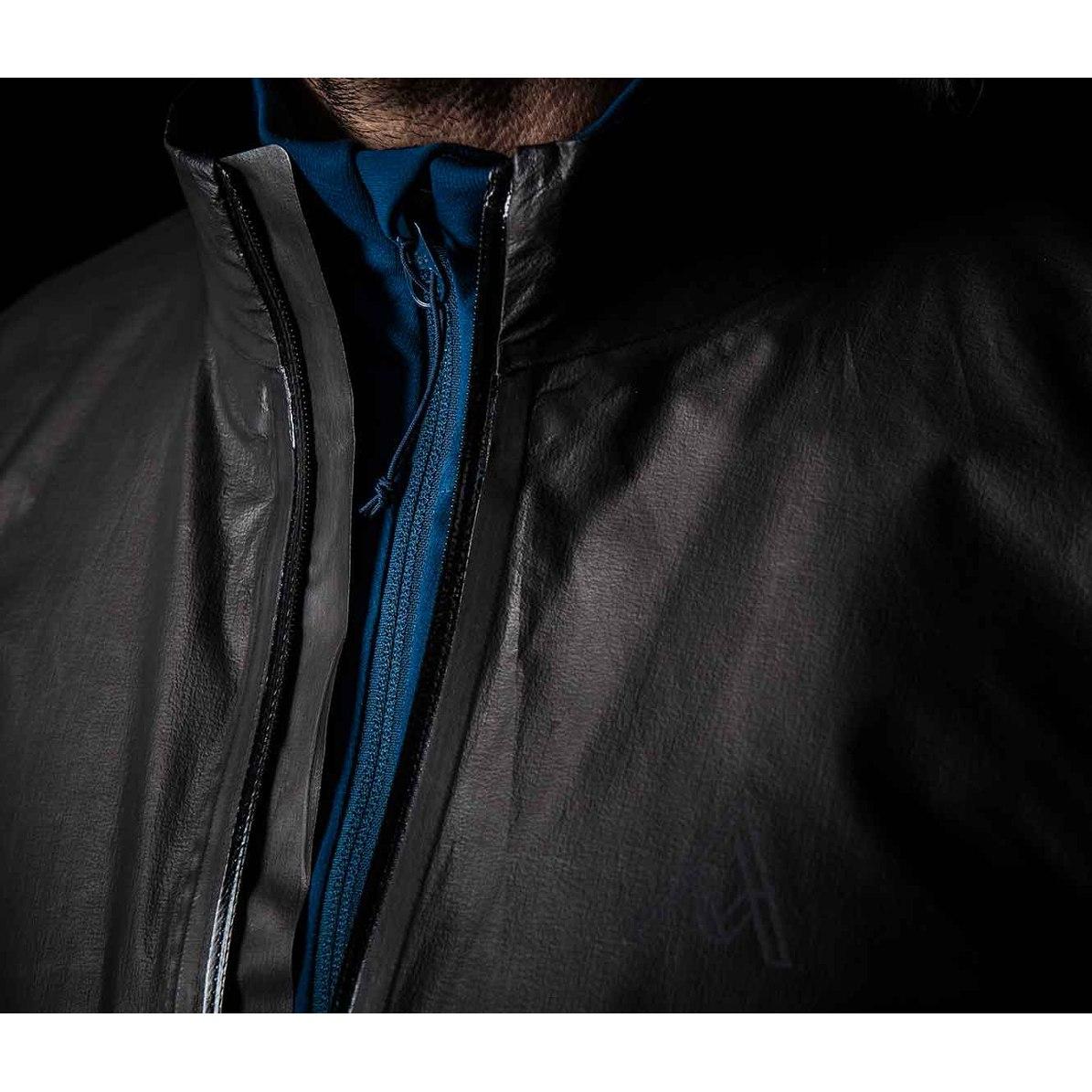 Imagen de 7mesh Oro Jacket Chaqueta para hombres - Black