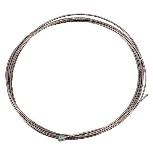BBB Cycling SpeedWire BCB-11/BCB-31L Shifting Cable