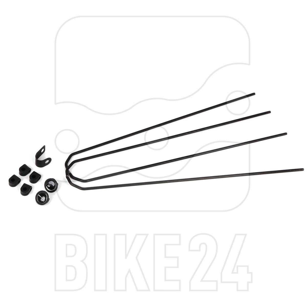Image of BMC City Kit Fenders for Alpenchallenge AMP (MY 2019) - 301712