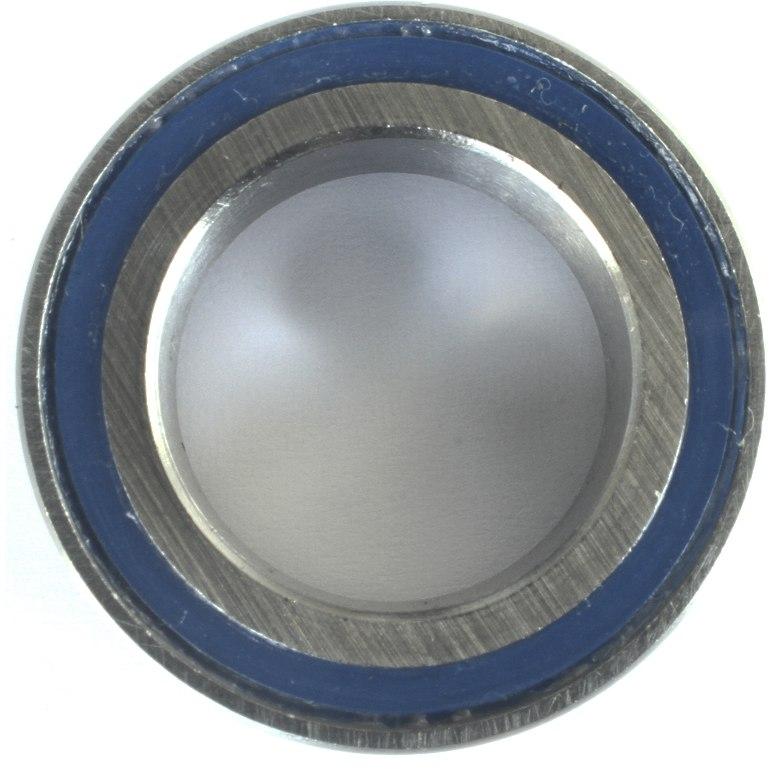 Enduro Bearings 3802 2RS - ABEC 3 - Double Row Ball Bearing - 15x24x7mm