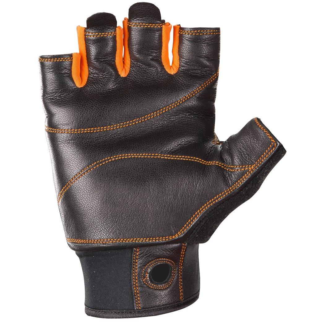 Image of Climbing Technology Progrip Ferrata Via Ferrata Gloves