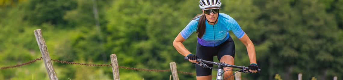 Northwave – Rennrad- & MTB-Schuhe, Brillen & Radbekleidung für Damen & Herren