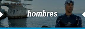 sailfish - hombre