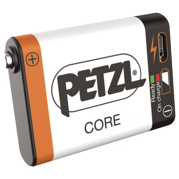Petzl Core - Rechargeable Battery for Hybrid Headlamps
