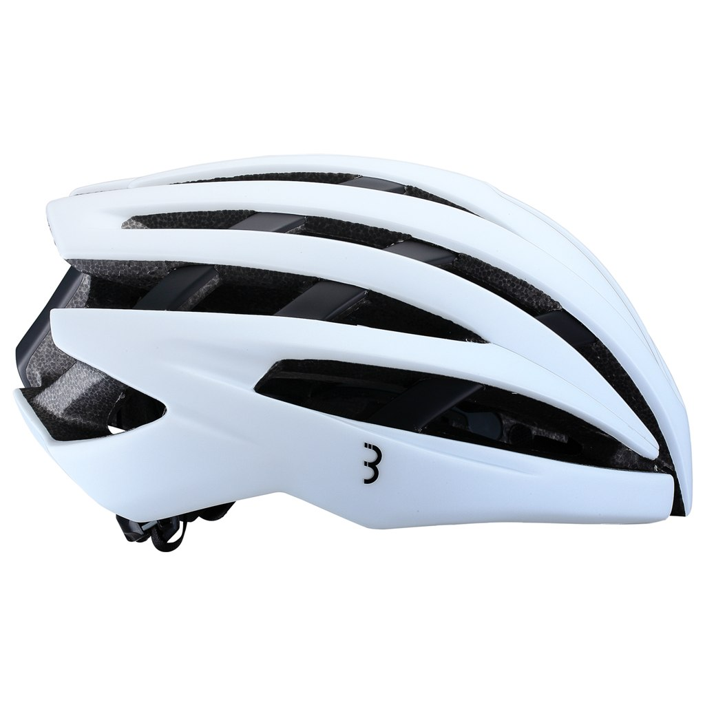 Image of BBB Cycling Icarus BHE-05 Road Helmet - white