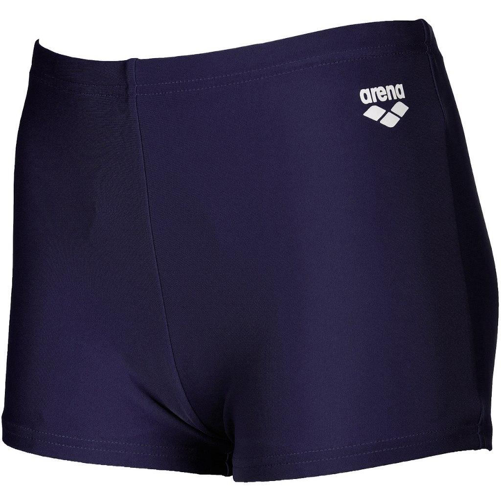 arena Dynamo JR Boys Shorts - navy