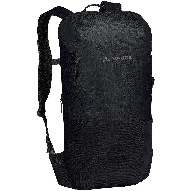 Vaude CityGo 14 Backpack - black
