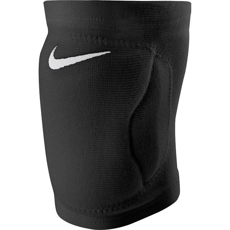 Produktbild von Nike Streak Volleyball Knee Pad Ice Knieschoner - black 001