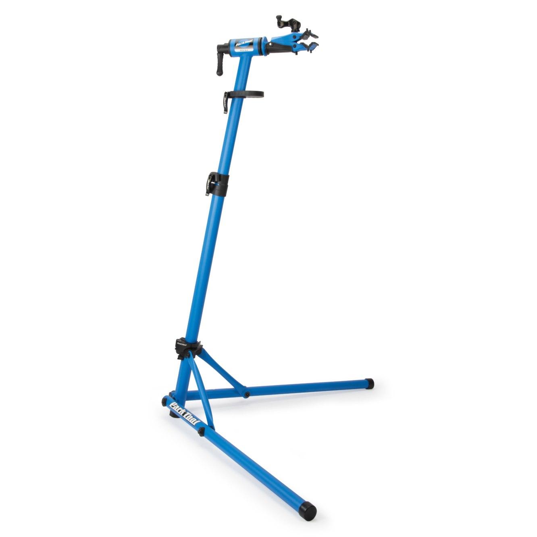 Park Tool PCS-10.2 Repair Stand
