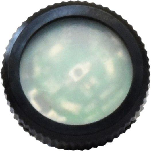 Alpina Run System Classic Light for Grunerlokka