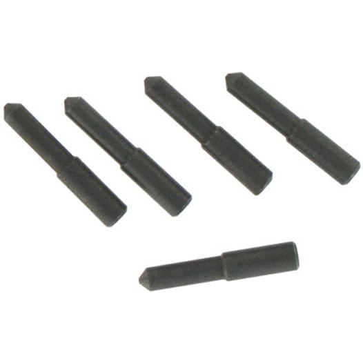 VAR Replacement Pins for Chain Tool - CH-05802-5