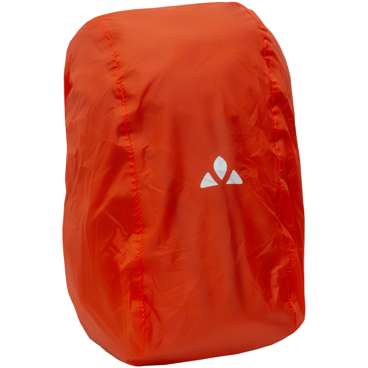 Image of Vaude Puck 10 Kids Backpack - bright pink/cranberry