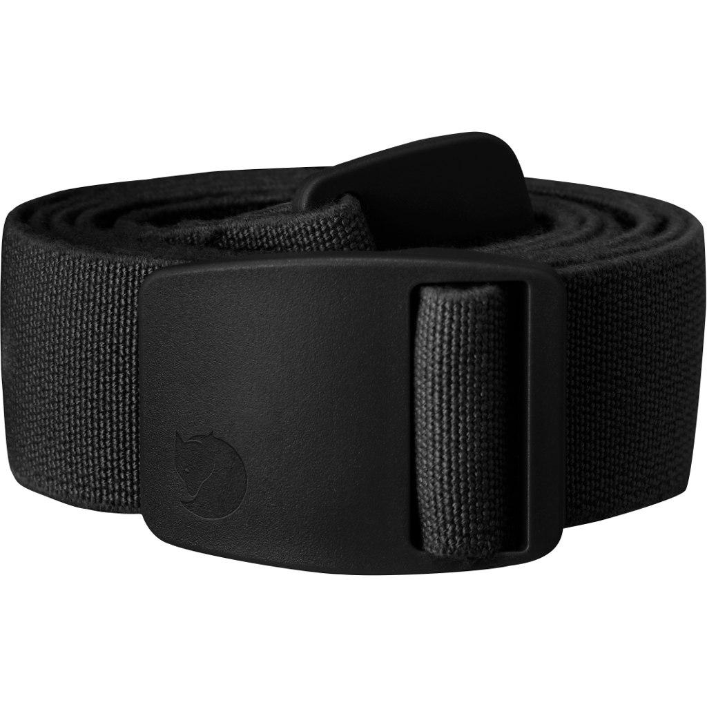 Picture of Fjällräven Keb Trekking Belt - black