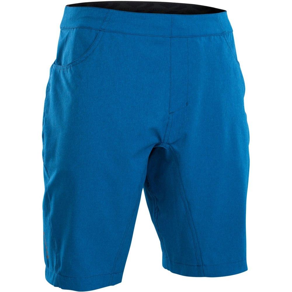 ION Bikeshorts Paze - ocean blue