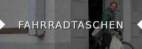 VAUDE – Funktionelle Produkte im SALE!