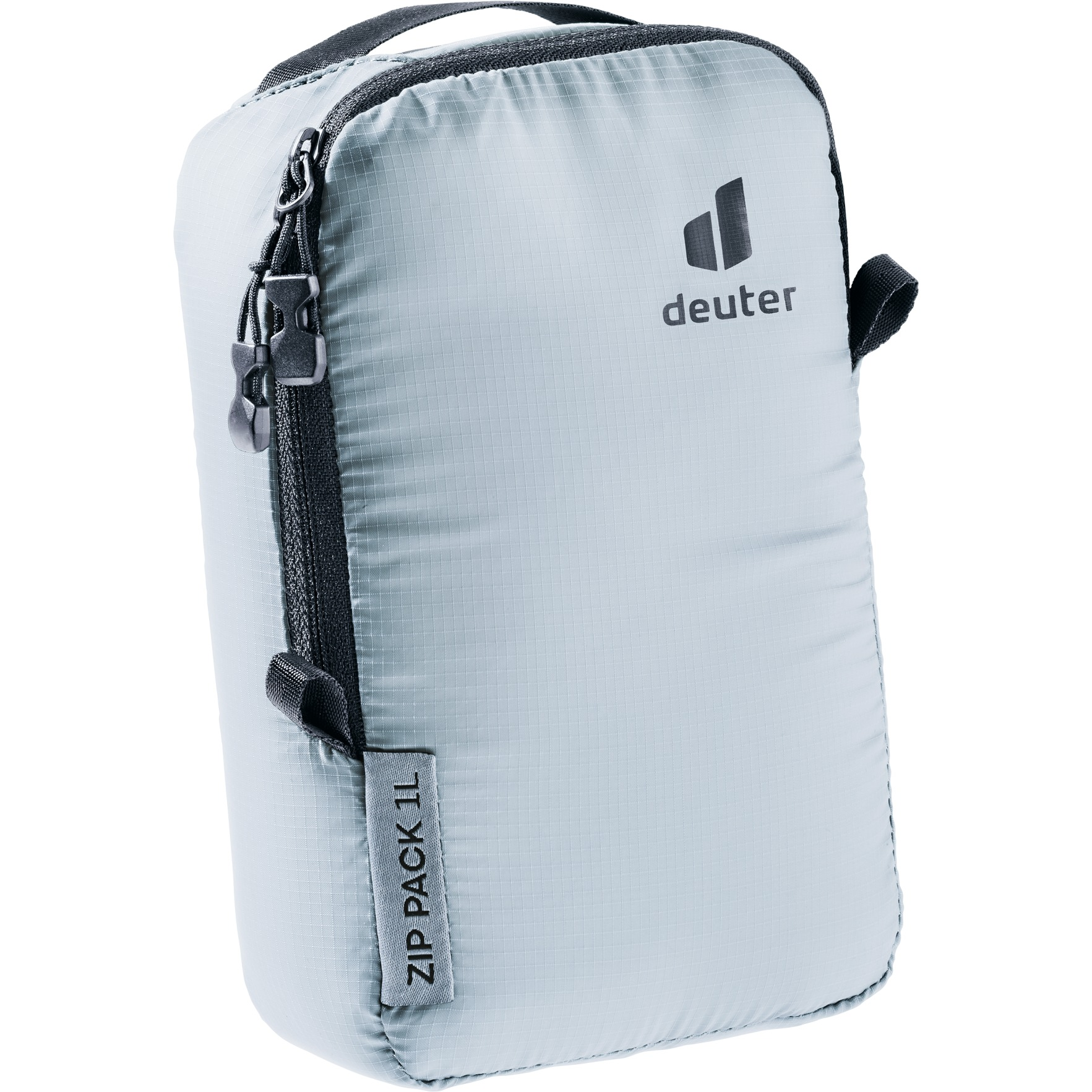 Deuter Zip Pack 1 liter - tin