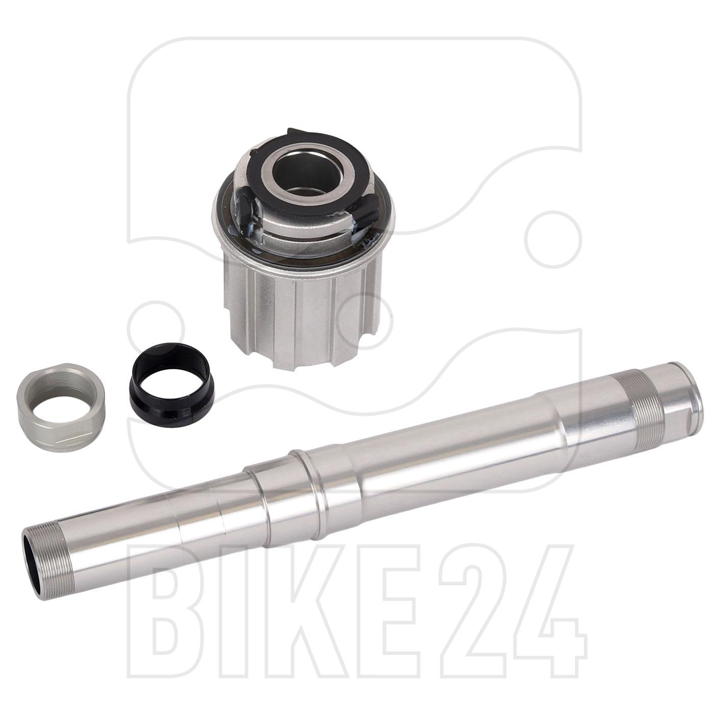 Campagnolo N3W RetroFit Kit for Industrial Bearings