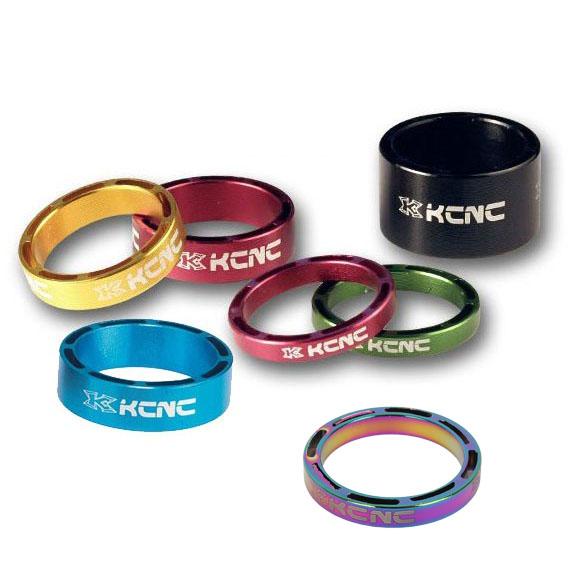 KCNC Hollow Design Spacer (1 Stück)