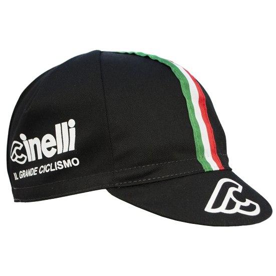 Cinelli Cycling Cap - Grande Ciclismo