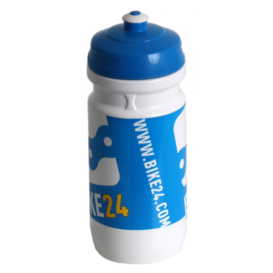 Image of Elite BIKE24 Classic Bottle 600ml