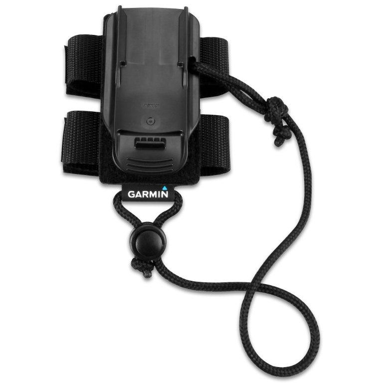 Image of Garmin Backpack Tether for Oregon / Dakota / GPSMAP / eTrex - 010-11855-00