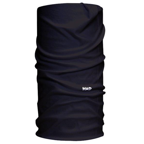 HAD Originals Solid Colours Multifunctional Cloth - Black Eyes