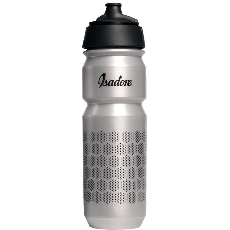 Bild von Isadore Utility Trinkflasche