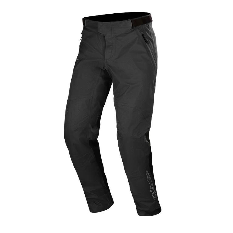 Alpinestars Tahoe MTB Pants - black