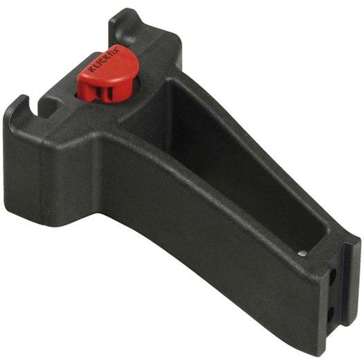 KLICKfix Adaptor for Head Tube 0211ST