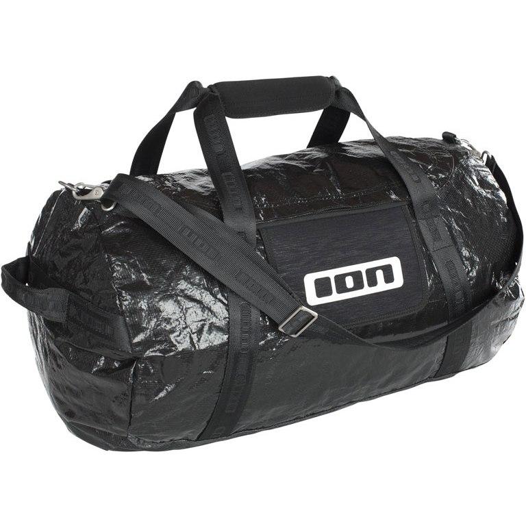 ION Universal Duffle Bag - black/900