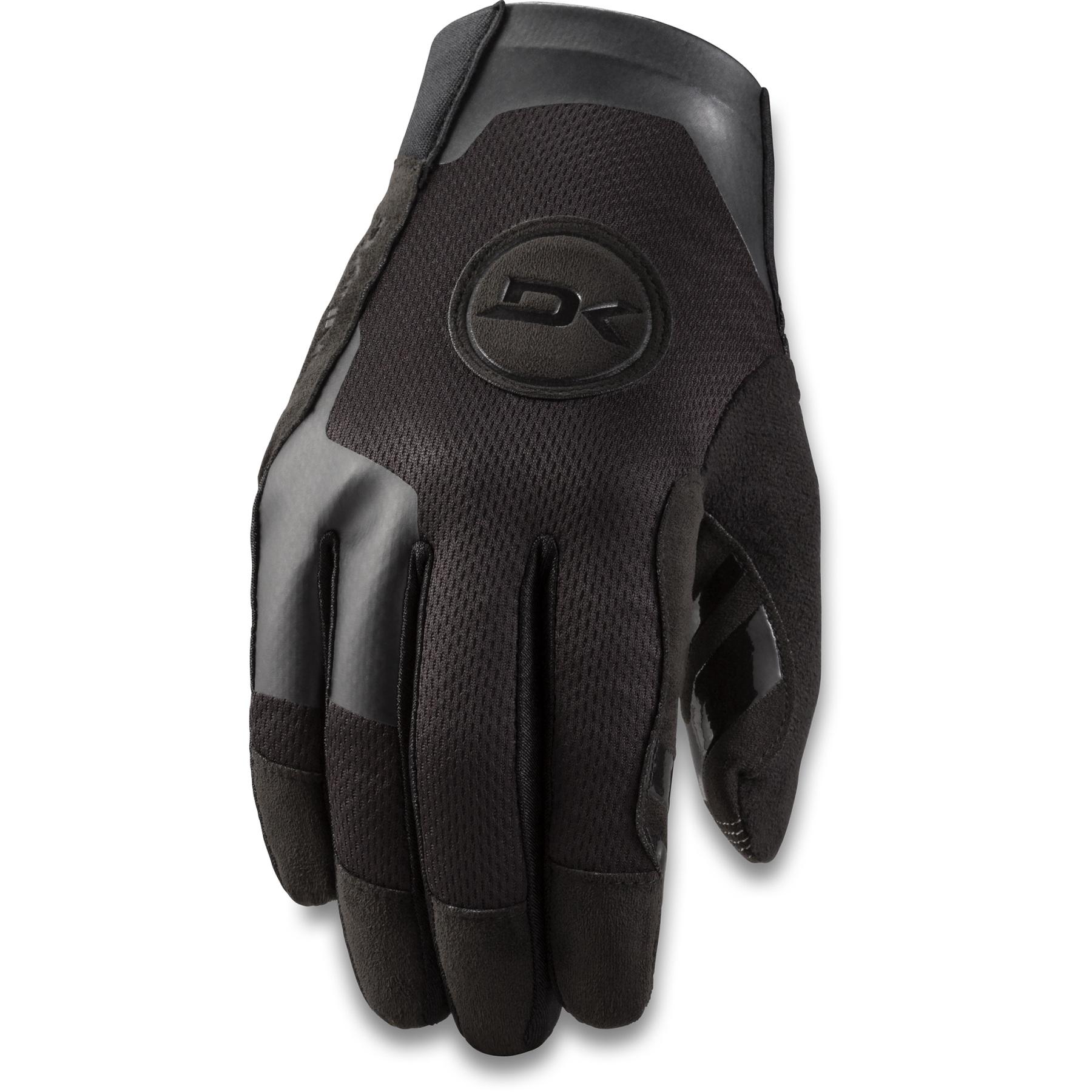 Dakine Covert Glove - black