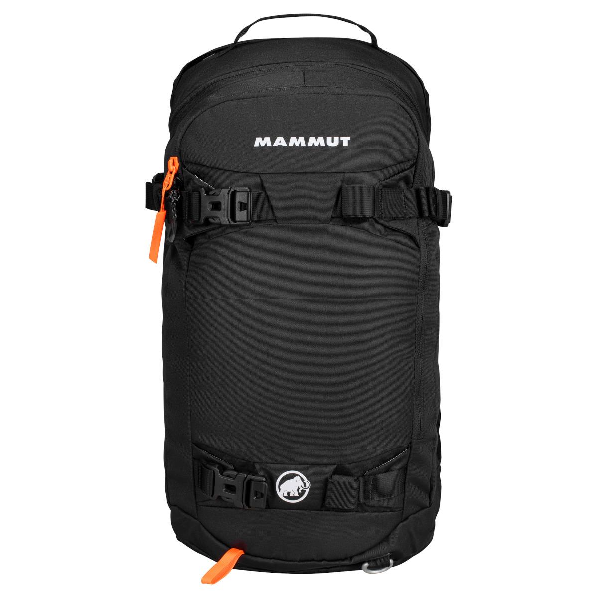 Mammut Nirvana 25 Backpack - black