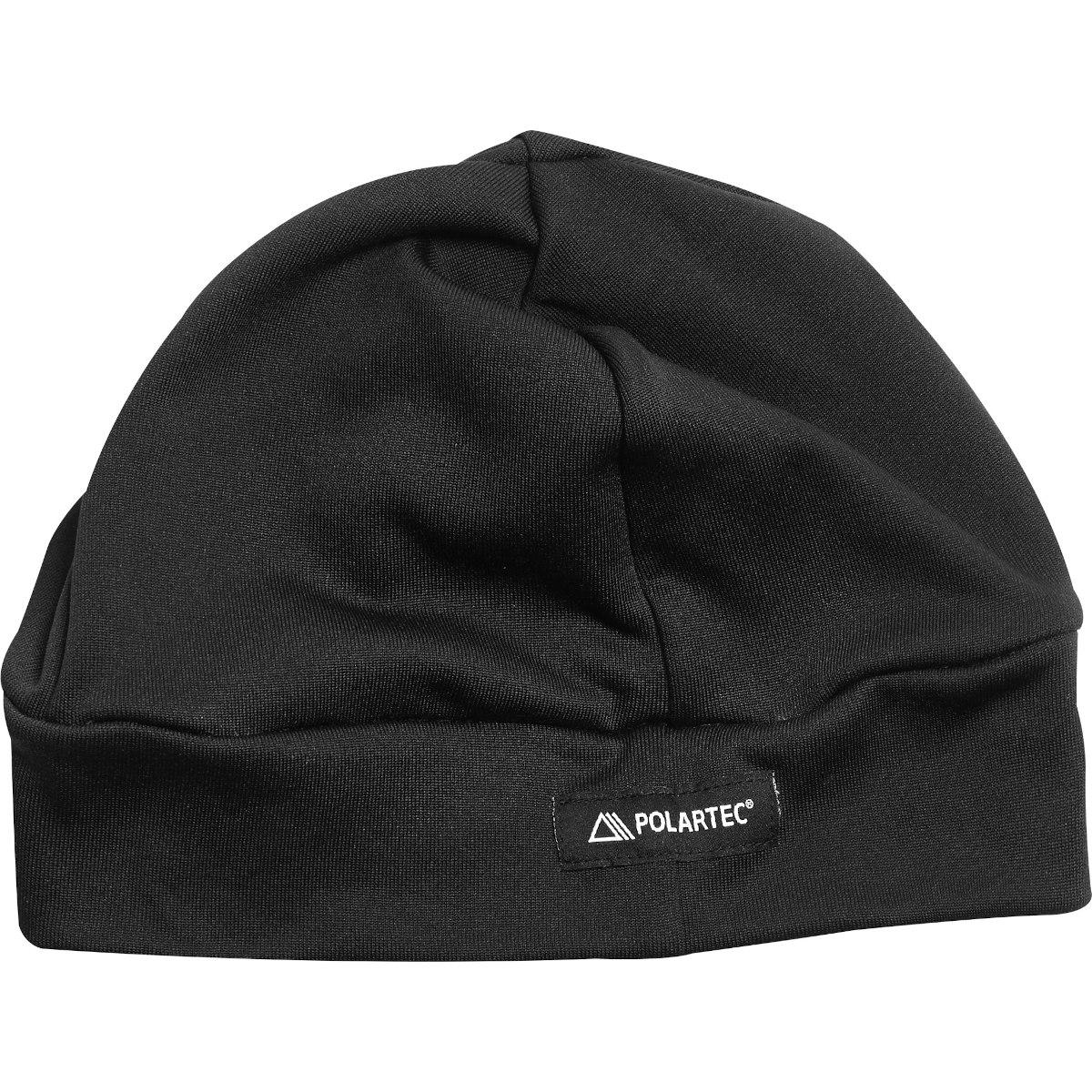 Image of FOX Polartec Skull Cap - black