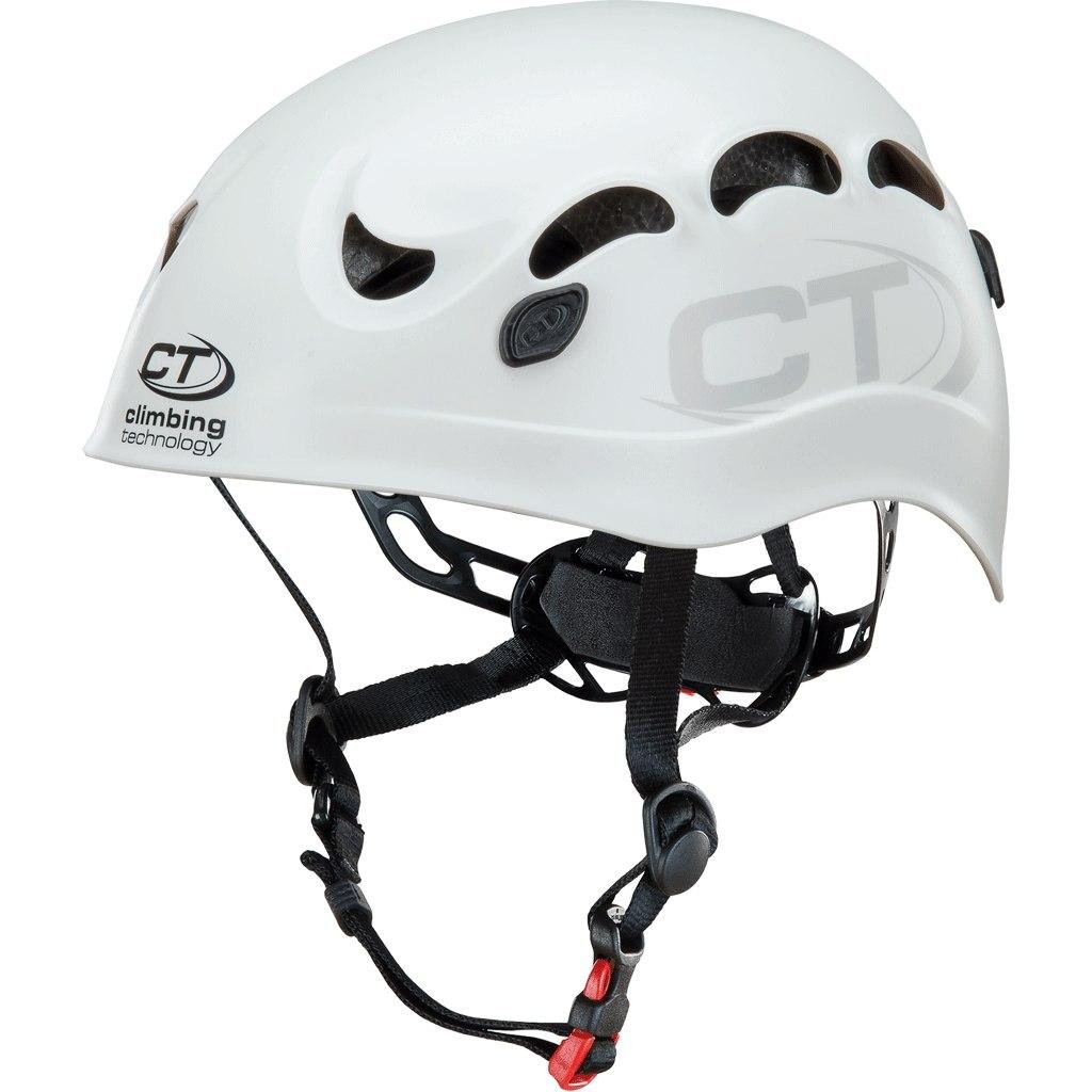 Climbing Technology Venus Helmet - white