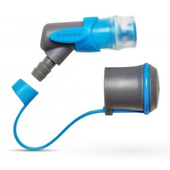 Hydrapak Blaster™ Bite Valve Beißventil