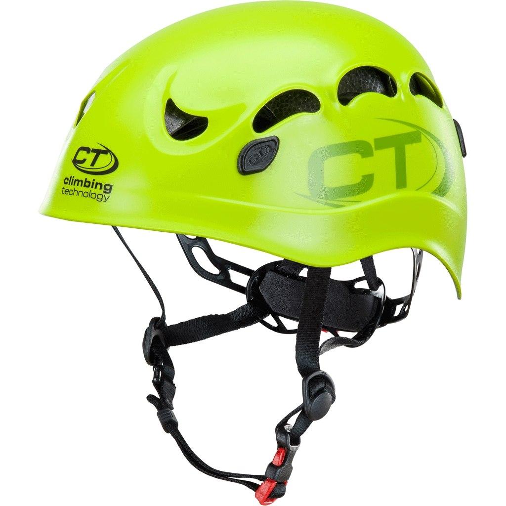 Climbing Technology Venus Helmet - green