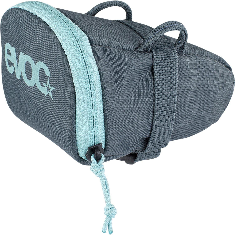 Evoc SEAT BAG - 0,3L - Slate